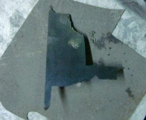 匠の技術継承_木型2